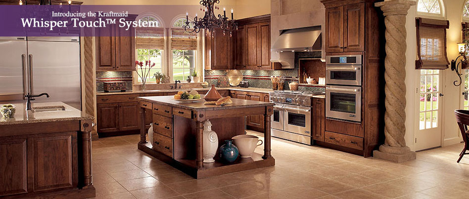 Kitchens Done Right | Whisper Touch on bathroom linen cabinets storage, kraftmaid pull out storage, diy coat closet storage, kraftmaid storage shelves, kraftmaid closet storage,